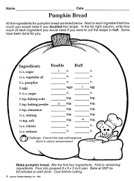 18 best Heather worksheets images on Pinterest | Teaching math ...