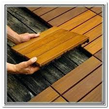 vinyl wood flooring menards snap together flooring snap together vinyl flooring blog snap in wood flooring vinyl wood flooring menards