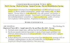 Resume Objective Generator Best Of Resume Keyword Generator Tierbrianhenryco
