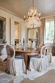 southern belle magazine elegant formal dining room love the beautiful chandelier and