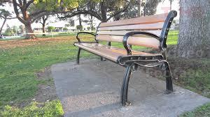 oriental furniture perth. Furniture:Iron Benches Garden Extraordinary Com Oriental Furniture Rustic Metal Bench Rust Cast Outdoor Australia Perth