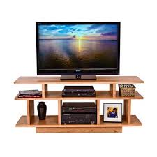new york contemporary tv stand 1