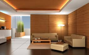 living room ceiling pop design living room simple brown wooden