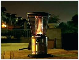propane patio heater with table. Plain Table Patio Heaters Reviews Tabletop Propane Heater Table Idea  Top And Inside Propane Patio Heater With Table A