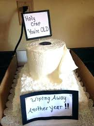 Over The Hill Cake Ideas For Men Cake Ideas For Kids Funny Birthday
