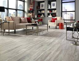 lumber ators virginia beach from lumber ators a grizzly bay oak a tranquility vinyl wood plank