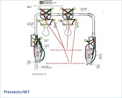 3 way switch troubleshooting gallery free troubleshooting examples