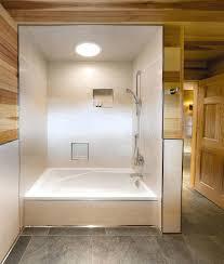 tile edge trim ideas shower edging wall tiles corners ceramic bath kit make floor bathroom tile edge trim ideas bathroom floor