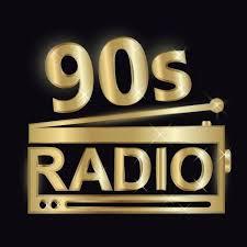 90s.net - راديو تسعينات