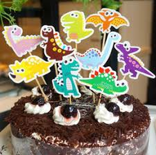 Discount Kids Birthday Cakes Boys Kids Birthday Cakes Boys 2019 On