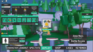 Scroll down to get all the codes for roblox strucid in april 2021. Roblox Strucid Codes For Free Coins April 2021 Game Specifications