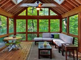 comfortable sunroom furniture. Simple Comfortable Sun Room Furniture Ideas Design Comfortable Sunroom Intended