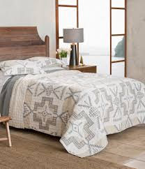 Pendleton Quilts & Coverlets | Dillards &  Adamdwight.com