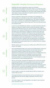 business quarterly report template ceo quarterly report template elegant how to write an executive