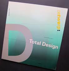 agency or studio the dutch graphic design dilemma design observer the dutch design dilemma
