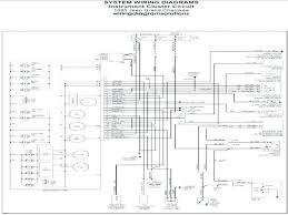 2000 jeep cherokee sport electrical diagram radio wiring 1994 medium size of 94 jeep cherokee sport radio wiring diagram 1999 2000 super diagrams diag 97