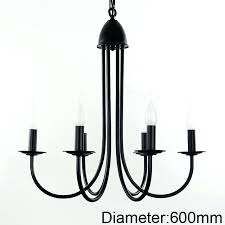 candle lit chandelier incredible black modern chandelier popular candle style chandelier candle style chandelier