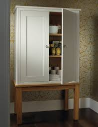 Furniture Kitchen Pantry Free Standing Kitchen Pantry Cabinets Best Kitchen Furniture