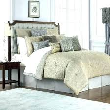 silver and white bedding sets charming rose gold bedding set silver antique gold bed sets rose