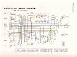 honda xr 250 wiring diagram wiring schematic diagram app beamsys co honda xr250 wiring diagram wiring diagram database honda crf 50 wiring diagram xr250r wiring diagram basic