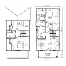3 bedroom house plans with attached garage. cozy bungalow with attached garage 3 unusual idea floor plans house 2 classy inspiration bedroom