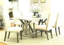 dining room chair slipcovers short dining room chair slipcovers short dining room chair slipcovers dining room