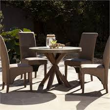 round table kitchen sets best furniture gallery