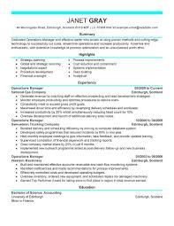 Delighted Cara Edit Resume Di Jobstreet Ideas Example Resume