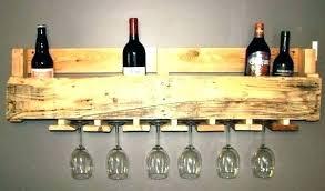 wooden wine glass rack wooden wine glass holder wood wine glass rack wooden holder dimensions under wooden wine glass rack