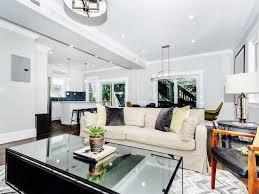designer homes fargo. Design Homes App Designer Dream Home Planning Ideas Ideal For Decoration Or Pictures Fargo Decor Lux
