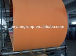 l200 foam sheet l200 foam large foam piece eva meter price buy l200 foam large