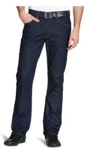 <b>Прямые</b> мужские <b>джинсы</b> — купить на Яндекс.Маркете