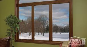 window replacement ideas. Modren Ideas Replacement Windows Picture  To Window Ideas