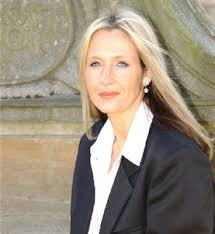 j k rowling biography biography online after finishing school her parents encouraged her to study french at the rowling