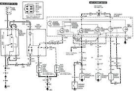 1985 ford econoline van wiring diagram perkypetes club 1988 ford econoline van wiring diagrams at Ford Econoline Van Wiring Diagram