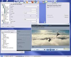 Download Vlc V1 1 4 Open Source Afterdawn Software Downloads