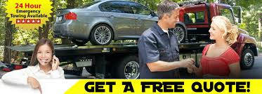 Towing Quote Gorgeous BATTERY JUMP START AKRON OH 484848