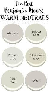 most por warm gray paint colors zef jam