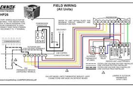 wiring diagram for a heat pump wiring image wiring trane heat pump thermostat wiring colors solidfonts on wiring diagram for a heat pump