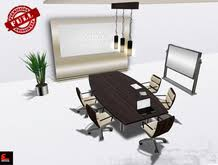 modern reception desk set nobel office. modern reception desk set nobel office full perm furniture conference room beige o