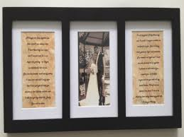 first wedding anniversary gifts for him paper australia archives