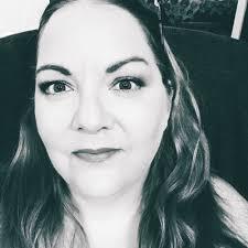 Priscilla Lowe (@Plowe78)   Twitter
