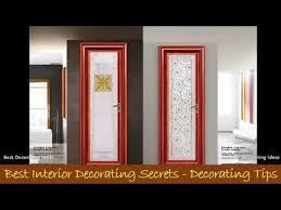 Bathroom Doors Design Cool Inspiration Ideas
