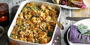 Whether you like traditional or unique recipes, you can do it all with these easy holiday recipes. Alternative Christmas Dinner Recipes Bbc Good Food