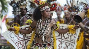 Remote Pacific islands prepare for worst as coronavirus looms ...