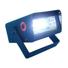 Strobe Light Halloween Ideas Home Accents Holiday 4 5 In Mini Strobe Light 0305 47004hd