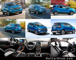 2018 ford 6 7 specs. unique specs ford ecosport us 2018  picture 6 of 12 throughout 2018 ford 7 specs