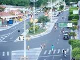 imagem de Delmiro Gouveia Alagoas n-7