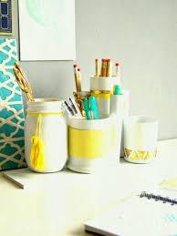 diy home office decor ideas easy. Diy Home Office Decor Ideas Easy Desk Accessories K