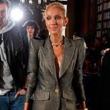 Delta goodrem is on facebook. Celine Dion Neuer Freund Celine Dion Songs Age